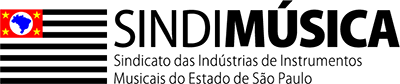 Sindimusica